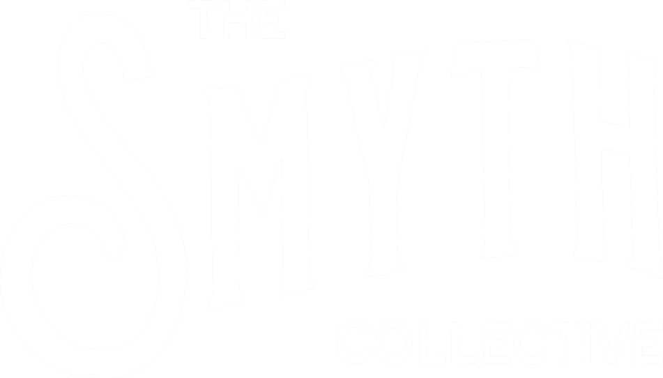 The Smyth Collective Logo