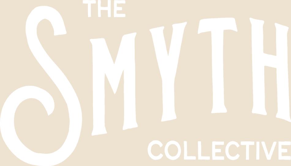The Smyth Collective Logo