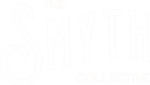 smythcollective_logo_white_web_small